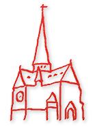 KiTa_Bergkirche_Logo
