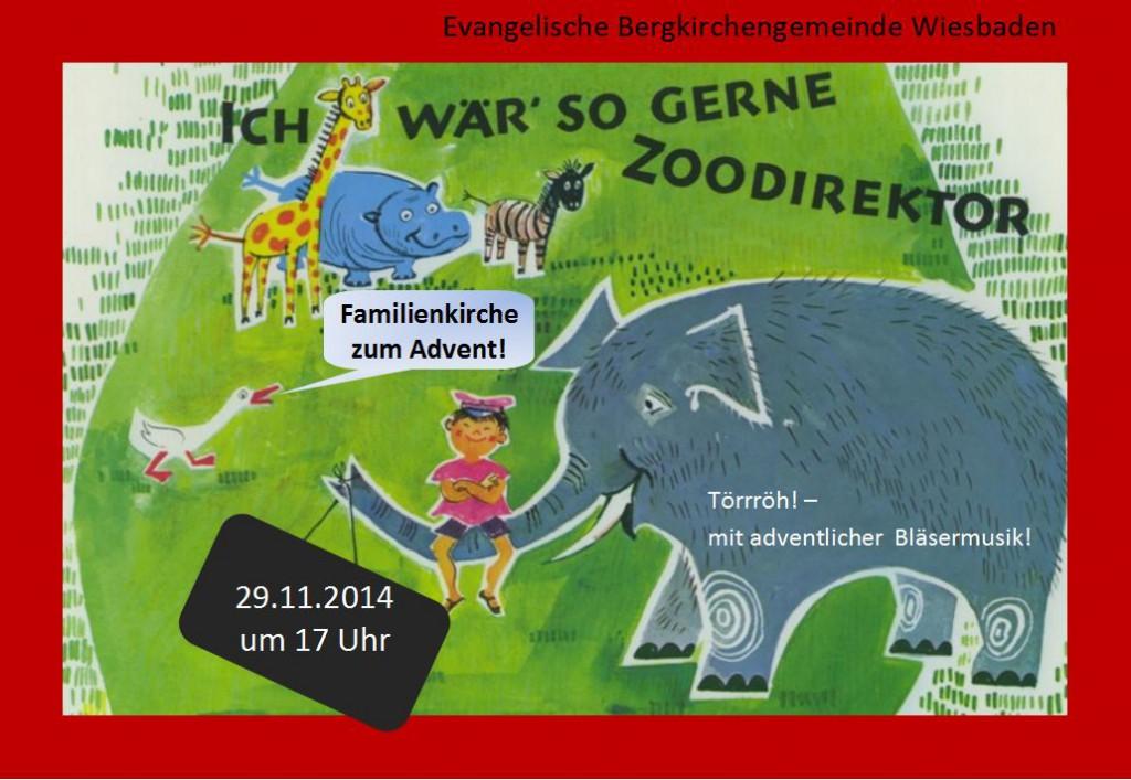 Zoo_Familienkirche