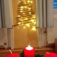 Die schöne Adventszeit